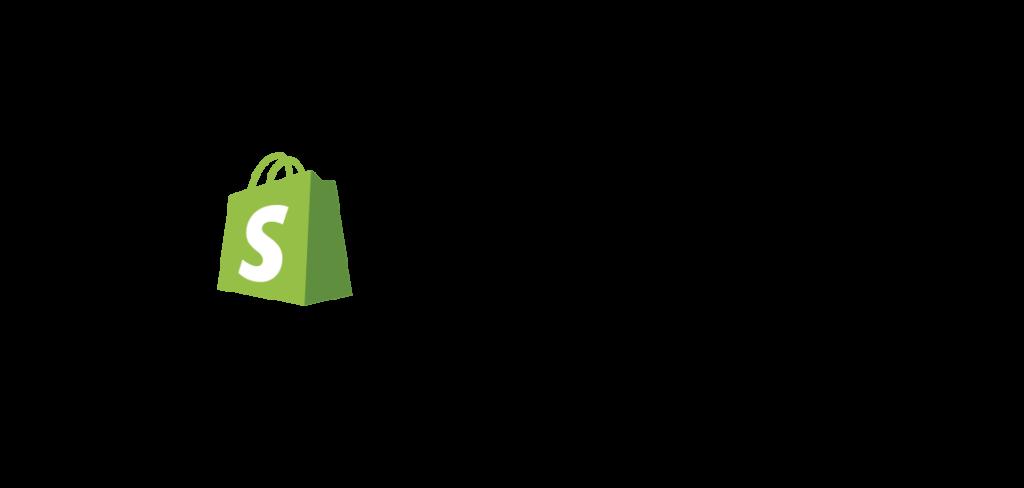 Shopify Ecommerce Integration