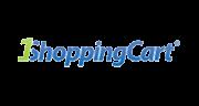 1ShoppingCart Ecommerce Integration
