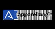 Apparel Magic ERP Ecommerce Integration