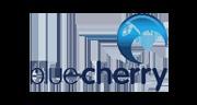 BlueCherry Ecommerce Integration