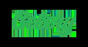Celery Ecommerce Integration