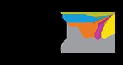 ChannelAdvisor ERP Ecommerce Integration