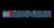 Click Funnels Ecommerce Integration