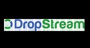 Dropstream Ecommerce Integration