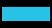 Exigo Ecommerce Integration