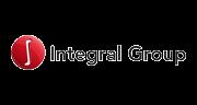 Integral Group Ecommerce Integration