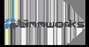 Linnworks ERP Ecommerce Integration