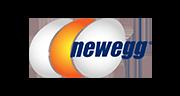 Newegg Ecommerce Integration