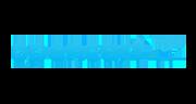 Opencart Ecommerce Integration
