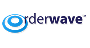 Orderwave Ecommerce Integration