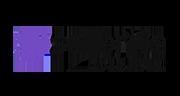 Sellbrite ERP Ecommerce Integration