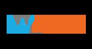 SolidCommerce ERP Ecommerce Integration