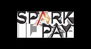 Spark Pay Ecommerce Integration