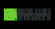 Tradegecko ERP Ecommerce Integration