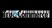 TrueCommerce EDI Ecommerce Integration