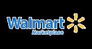 Walmart Marketplace Ecommerce Integration