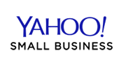 Yahoo Small Business Ecommerce Integration