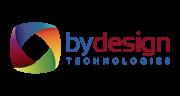 bydesign Ecommerce Integration