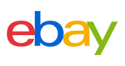 ebay Ecommerce Integration