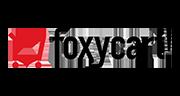 foxycart Ecommerce Integration